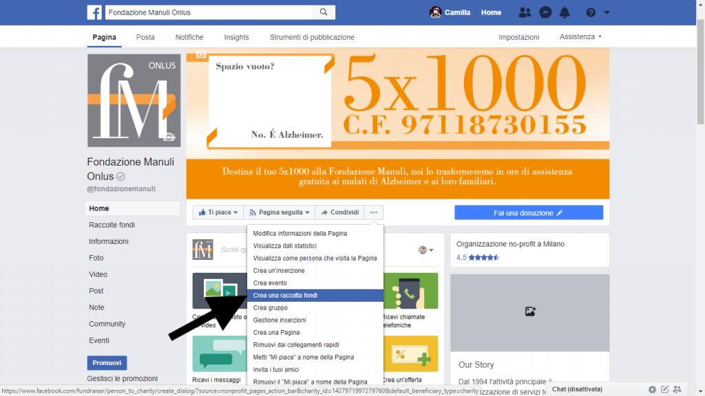 pagina-facebook-manuli