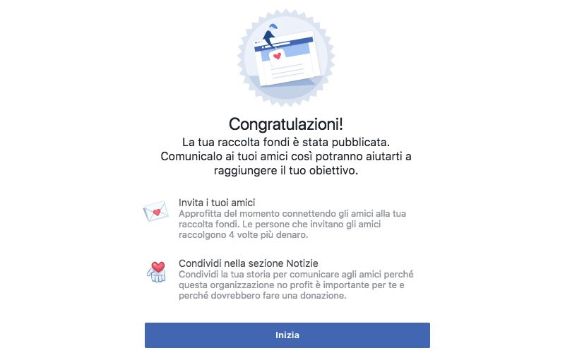 raccolta-fondi-facebook-fine