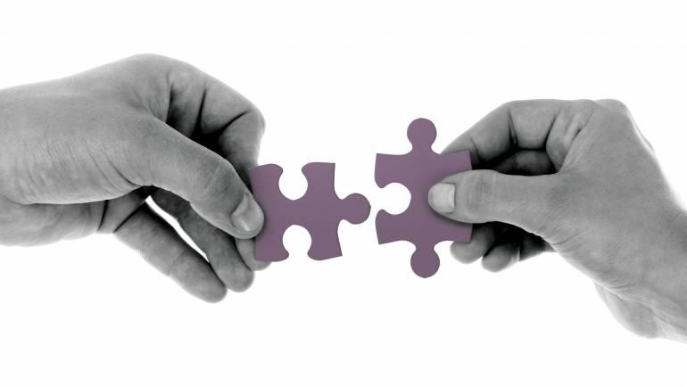 Fondazione Manuli affiliata ad Alzheimer Uniti Italia Onlus