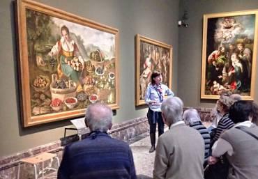 Focus Febbraio: Due passi nei Musei di Milano