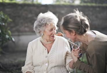 Focus Giugno: Emergenza Alzheimer