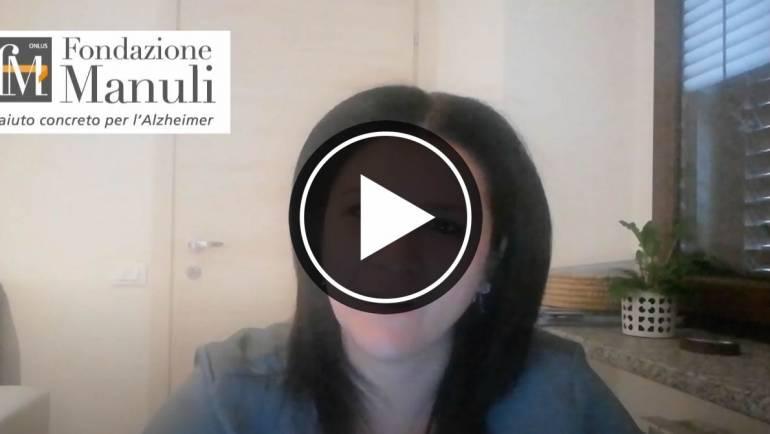 Comunque Vicini …il Video 4