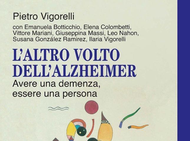 L'altro volto dell'Alzheimer