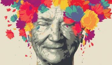 Focus Settembre: Giornata Mondiale Alzheimer
